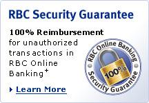 Online credit