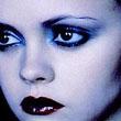 Gwen Goth