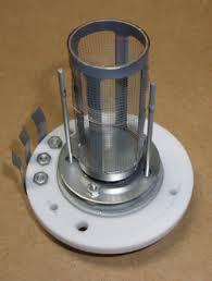 04303-ionizer