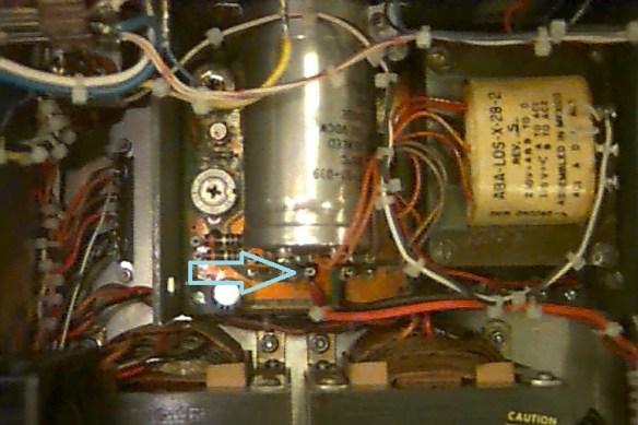 28-volt-supply-test-point