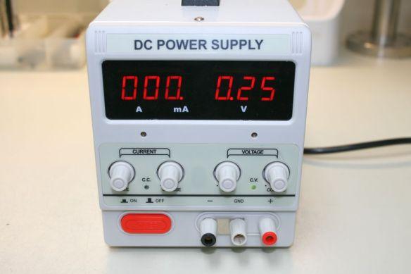 30V_5amp_power_supply