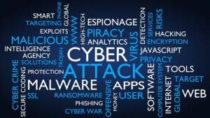 Ciberseguridad 2020 Rberny – Cuarta Parte