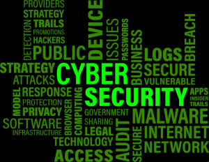 Ciberseguridad 2020 Rberny – Primera Parte