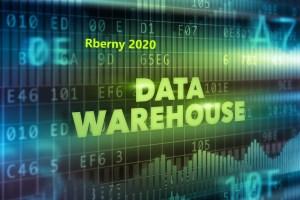 Data Warehouse Rberny 2020