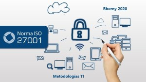 ISO IEC 27000 2013 Rberny 2020