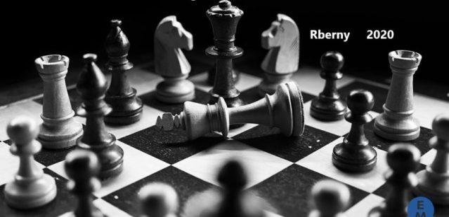 La Secuencia de la Estrategia