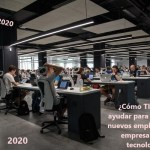 Cómo TI puede ayudar para integrar a nuevos empleados a la empresa y a su tecnología Rberny 2021