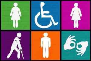 Adopta la inclusión en la organización Rberny 2021