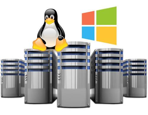 Migración Microsoft Windows Server 2019 Rberny 2021-3