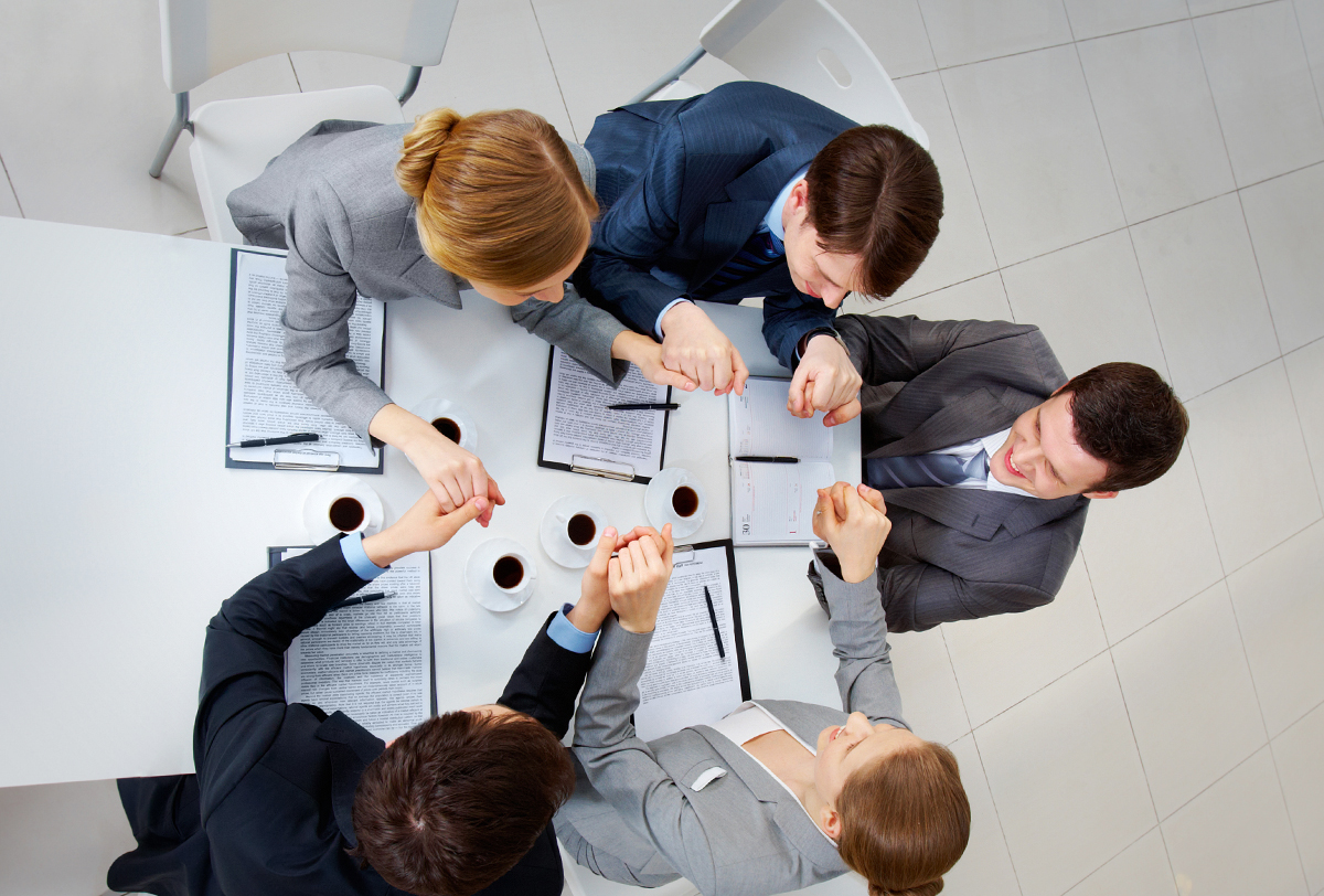 Rberny 2021 Management Leadership 2 part