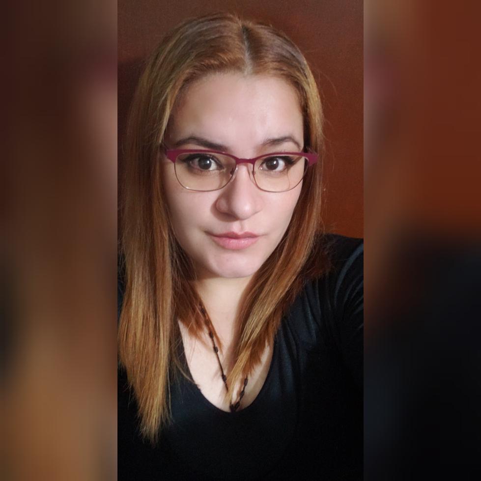 Lic. Katherine Anai Guzmán Osorio
