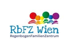 rbfz_logo_a_03_rgb