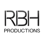 RBH Productions