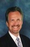 Mark Rogers