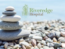 Riveredge strives to foster an environment that demonstrates compassion and caring with timely and effective communication delivering specialized care to children, adolescents and adults. http://www.riveredgehospital.com Get Help Now: 708-209-4181