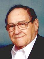 Gerald Giovanoni