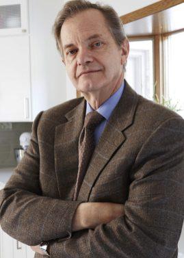 Larry Rych