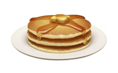 The Hollywood Citizens Association will host its annual Pancake Breakfast at the Hollywood House, 3435 Hollywood Ave. in Brookfield, on Saturday, March 11 from 8 a.m. to noon.