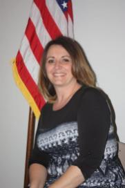Kathy Ranieri