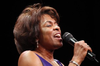 The Brookfield Jazz Society celebrates its 12th anniversary on Thursday, March 23 with a performance by the Ava Logan Quartet in the lower-level Jazz Room of Sawa's Old Warsaw Restaurant, 9200 W. Cermak Road in Broadview.