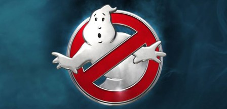 North Riverside Parks and Recreation invites the family to a screening of the 2016 supernatural comedy Ghostbusters as part of their Free Popcorn and a Movie series on Friday, March 24 at 1 p.m.