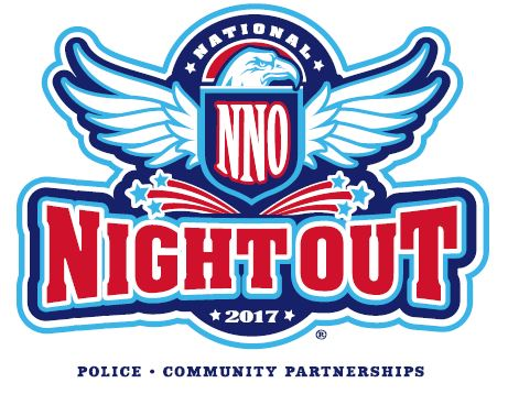 The Brookfield Chamber of Commerce will host National Night Out in appreciation of the Brookfield police and fire departments on Tuesday, Aug. 1 from 5 to 7 p.m. at Ehlert Park, 4400 Elm Ave.