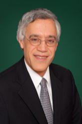 Andrew P. Tecson