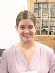Susan Forcash