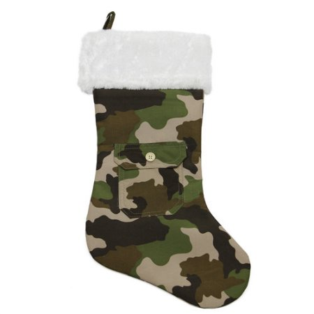 Kuratko-Nosek Funeral, 2447 Desplaines Ave. in North Riverside, once again is collecting items to send to servicemen and women serving overseas this holiday season via their annual Stockings for Soldiers initiative.