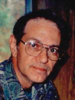 James C. Haase