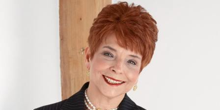 The Judy Baar Topinka Charitable Foundation will host its inaugural fundraiser and to celebrate the late state legislator's life and legacy on Tuesday, Jan. 16 from 6 to 8 p.m. at Mayne Stage, 1328 W. Morse in Chicago.