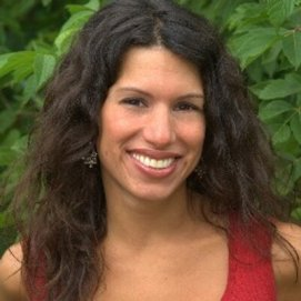 """Stephanie Katsaros, an environmental advocate and president of Bright Beat, will talk about """"How Zero Waste Can Become a Reality"""" for you during a special presentation, sponsored by the Frederick Law Olmsted Society, in the Great Room of the Riverside Public Library, 1 Burling Road, on Thursday, March 29 at 7 p.m."""