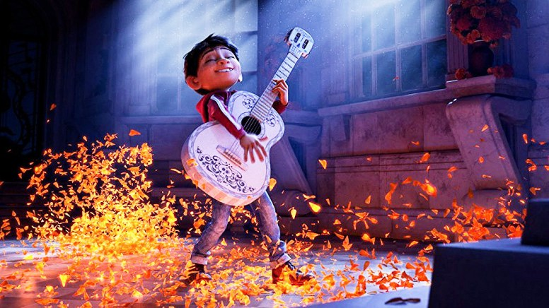 "The Brookfield Recreation Department invites families to a special Outdoor Movie Night screening of ""Coco"" on Friday, Aug. 17 at Ehlert Park, located at Elm and Congress Park avenues."
