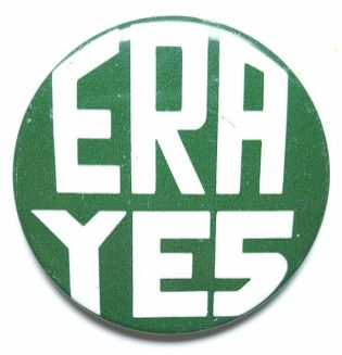 "The Riverside Branch of the AAUW and Riverside Public Library host ""Legalize Equality: Why ERA?"" on Sunday, Oct. 14 at 2 p.m. in the Quiet Reading Room of the library, 1 Burling Road."