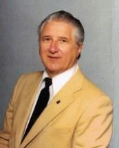 Richard A. Dolejs