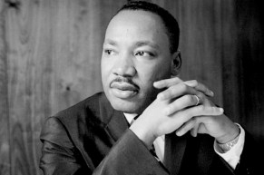 The Lyons Township High School Black Culture and Multicultural clubs will host a Martin Luther King Jr. celebration on Tuesday, Jan. 15 from 6:30 to 8 p.m. in the South Campus Performing Arts Center, 4900 S. Willow Springs Road in Western Springs.
