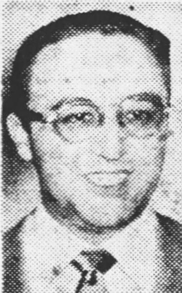 Rocco DeStefano