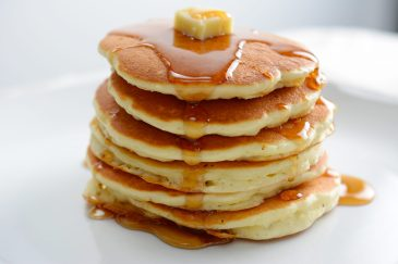 The Hollywood Citizens Association will host its annual Pancake Breakfast on Saturday, March 9 from 8 a.m. to noon at Hollywood House, Washington and Hollywood avenues in Brookfield.