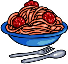 The North Riverside Firefighters Union Local 2714 invites the community to partake in food, fun and prizes at its annual Spaghetti Dinner on Saturday, April 27 from 4 to 8 p.m. at the North Riverside VFW Hall, 2622 Desplaines Ave.
