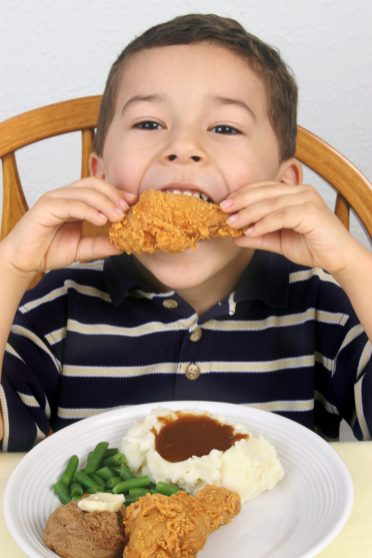 The Riverside Township Lions Club hosts its annual Chicken Dinner Fundraiser from 11:30 a.m. to 5:30 p.m. on Sunday, April 28 at the Riverside Township Hall, 27 Riverside Road in Riverside.