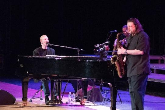 Billy Elton plays Kiwanis Park in Brookfield on July 26 at 7 p.m.