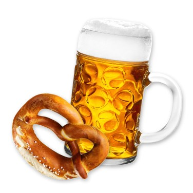 Riverside Presbyterian Church hosts an Oktoberfest event on Sept. 14 from 3 to 8 p.m.