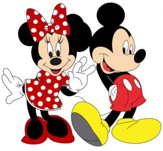 North Riverside Park Mall hosts a Valentine's Day Concert, with special visits from Mickey and Minnie Mouse, on Feb. 16.