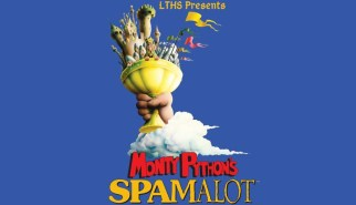 "'Spamalot' at LTHS, Lyons Township High School Theatre Board proudly presents ""Spamalot,"" Thursday, Feb. 20 through Saturday, Feb. 22, at 7 p.m. and Sunday, Feb. 23, at 3 p.m. in the North Campus Reber Center, 100 S. Brainard Ave., LaGrange. ""Spamalot"" tells of King Arthur's quest to find the Holy Grail, inspired by the classic comedy film, ""Monty Python and the Holy Grail"" and features shenanigans including a line of beautiful dancing girls, flatulent Frenchmen and killer rabbits. Tickets are 0 ( for senior citizens and students with an LTHS student ID)"