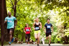 Riverside Parks and Recreation will keep its annual Independence Day 5K tradition intact by hosting a virtual run, mostly for fun.
