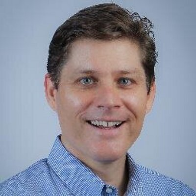 """Brookfield Public Library invites you to join Matt Baron for """"Go Figure: Lies, Damn Lies & Navigating the 2020 Presidential Campaign Trail"""" on June 3 at via Zoom."""
