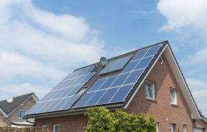 Brookfield Public Library invites everyone interested in going solar to attend a special virtual presentation on June 25.