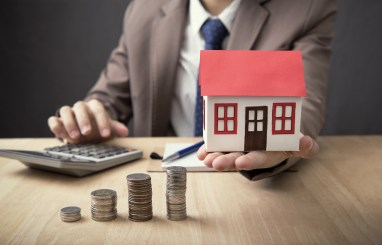Cook County Board of Review Commissioner Dan Patlak will host a property tax assessment appeal webinar on Thursday, Aug. 13 at 11 a.m. and 6 p.m.