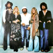 "Brookfield Public Library presents ""Fleetwood Mac: The Chain ... Broken"" on Sept. 14 at 7 p.m."