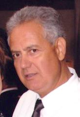 Giuseppe Zappani